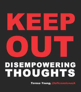 keep-out-disempowering-thoughts2